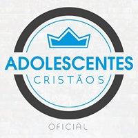 Adolescentes Cristãos