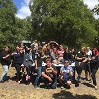 Glenorchy Youth Task Force