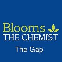 The Gap Day & Night Pharmacy