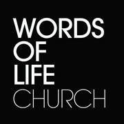 Words of Life | Church
