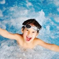 Monash Sport Learn to Swim & Water Safety