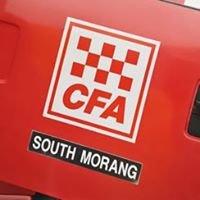 South Morang Fire Brigade