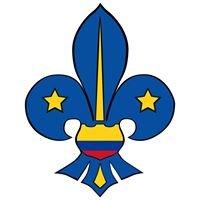 Asociación Scouts de Colombia