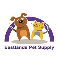 Eastlands Pet Supply