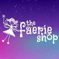 The Faerie Shop
