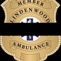 Lindenwood Volunteer Ambulance Corps Inc