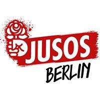 Jusos Berlin