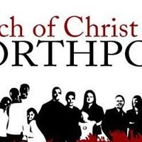 Northport Church of Christ