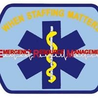 Emergency Resource Management, LLC