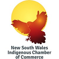 New South Wales Indigenous Chamber of Commerce