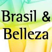 Brasil & Belleza