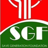 Save the Generation Foundation