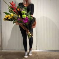 Geelong Flower Farm