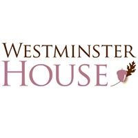 Westminster House Society