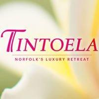 Tintoela - Norfolk's Luxury Retreat