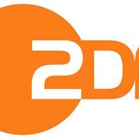 ZDF Das Aktuelle Sportstudio