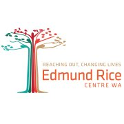 Edmund Rice Centre WA
