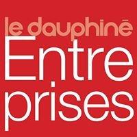 Le Dauphiné Entreprises