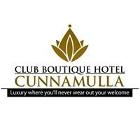 Club Boutique Hotel Cunnamulla