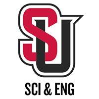 Seattle University College of Science & Engineering