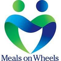 Wingecarribee Food Services Co-op