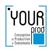 Your Prod