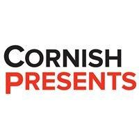 Cornish Presents