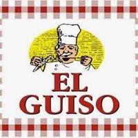 El GUISO