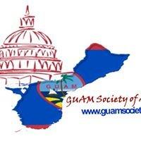 Guam Society of America, Inc.
