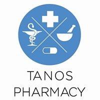 Tanos Pharmacy