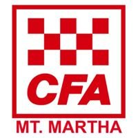 Mt. Martha Fire Brigade