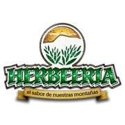 Cerveza Artesana Herbeeria