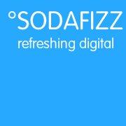 Sodafizz
