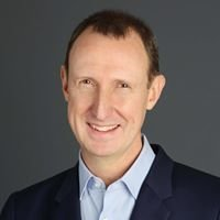 Professor David Winlaw: Paediatric Cardiac Surgeon