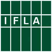 IFLA Social Science Libraries Section Global Forum