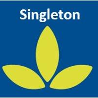 Blooms the Chemist Singleton Heights