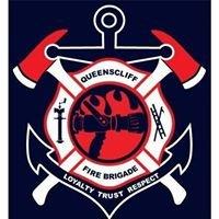 Queenscliff Fire Brigade