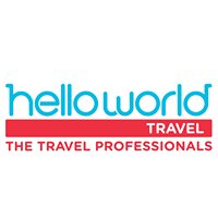 Helloworld Travel Lower Templestowe