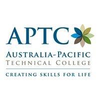 Australia-Pacific Technical College