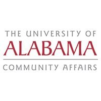 UA Community Affairs