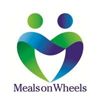 The Rock & District Meals on Wheels & Social Support