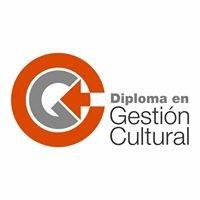 Diploma Gestión Cultural - UdelaR
