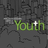 Archdiocesan Office For Youth
