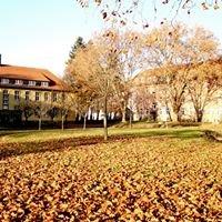 Fachhochschule Südwestfalen Students