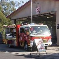 Yarra Junction Fire Brigade (CFA)