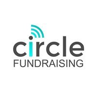 Circle Fundraising Inc.