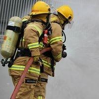 Kyneton Fire Brigade (CFA)