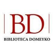 Biblioteca Polaca Ignacio Domeyko