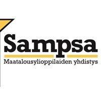 Sampsa ry