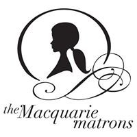 The Macquarie Matrons